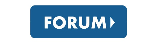 forum_button