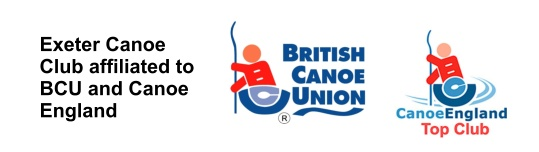 Exeter, Canoe, Club, BCU, British Canoe Union, Canoe England, Kayak, Sea, Kayaking, Canoeing, Canal, Racing, Whitewater, River, Touring, Sit, On, Top, Paddle, Paddling, Surfski